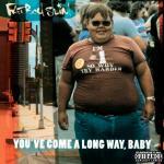 Lp-you ve come a long way baby(2lp)