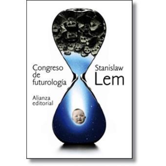 Congreso de futurología
