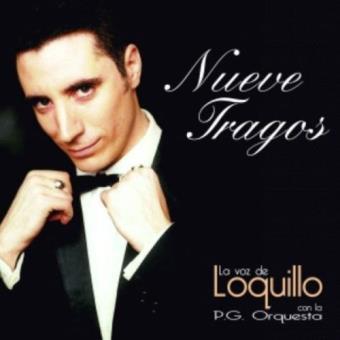 Nueve tragos - Vinilo + CD