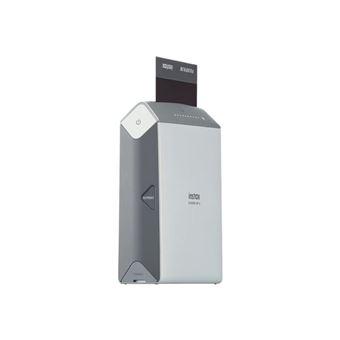 Impresora Fujifilm Instax Share SP-2 Plata