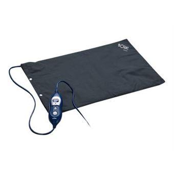 Almohadilla eléctrica Solac CT8635 OSLO