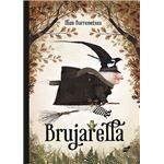 Brujarella-rustica
