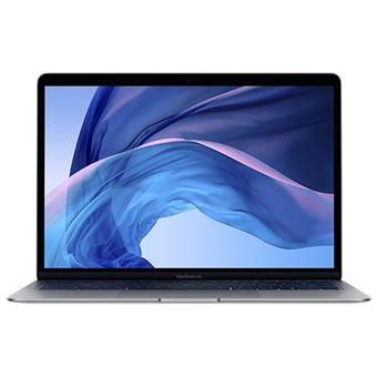 """Apple MacBook Air 13,3"""" i5 1.6GHz 16/512GB Gris espacial"""