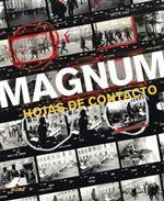 Magnum - 2018