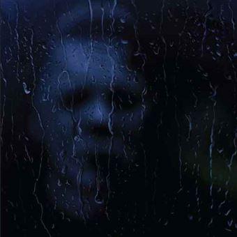 Halloween 1978 Original B. S. O. - Ed 40 aniversario - Vinilo