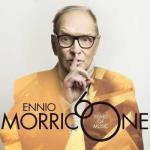 60 Years Of Music. Ennio Morricone + DVD