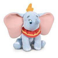 Peluche Disney Dumbo - 30 cm