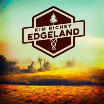 Edgeland - Vinilo