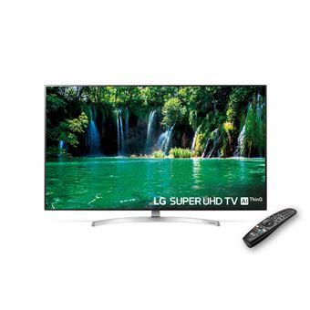 """TV LED 65"""" LG 65SK8100P 4K UHD HDR Smart TV"""