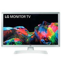 TV LED 24'' LG 24TL510S-WZ HD Ready Smart TV