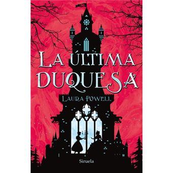 La última duquesa