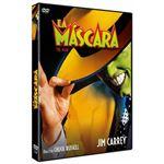 La Máscara - DVD