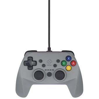 Mando Switch Wired Pro Controller