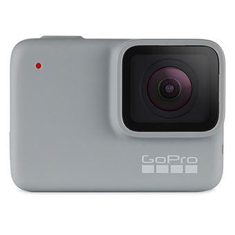 Videocámara Sport GoPro Hero7 White