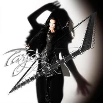 The Shadow Self (Ed. CD + DVD)