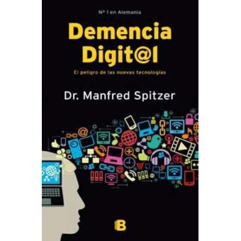 Demencia digital