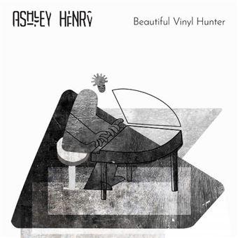 Beautiful Vinyl Hunter - 2 Vinilos