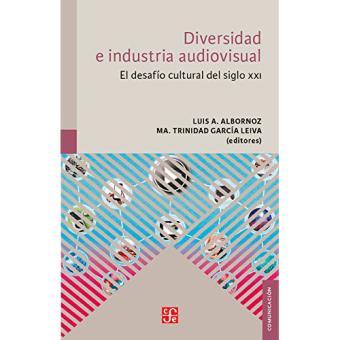 Diversidad e industria audiovisual