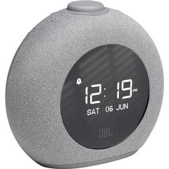 Radio despertador JBL Horizon 2 Gris