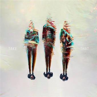 III (Ed. Deluxe)