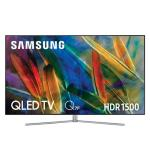 TV QLED 65'' Samsung QE65Q7F 4K UHD HDR Smart TV