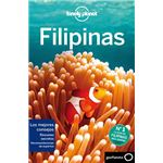 Filipinas-lonely planet