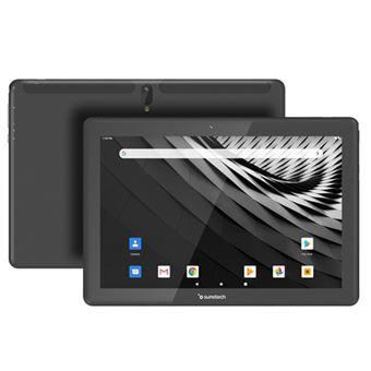 Tablet Sunstech TAB1090 10,1'' 64GB Negro