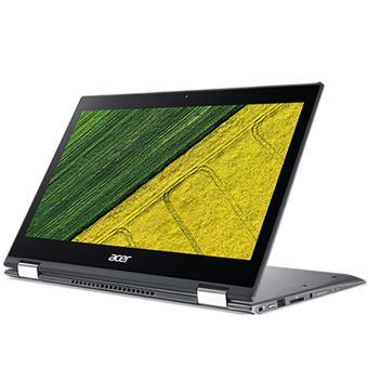 Portátil Acer Notebook SP513-52N-50Q7 (Producto Reacondicionado)