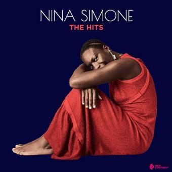 The Hits - Vinilo