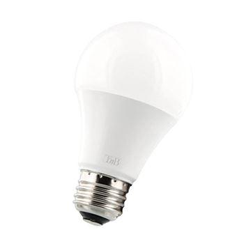 Bombilla T'nB LED Blanco