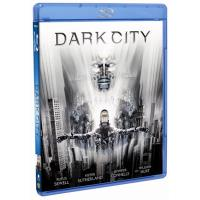 Dark City - Blu-Ray