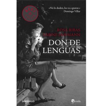 Don de lenguas