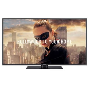 TV LED 43'' Panasonic TX-43FX555E 4K UHD HDR Smart TV