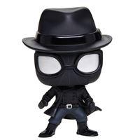 Figura Funko Marvel- Spiderman Noir