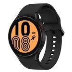 Samsung Galaxy Watch 4 44mm Negro
