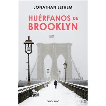 Huérfanos de Brooklyn