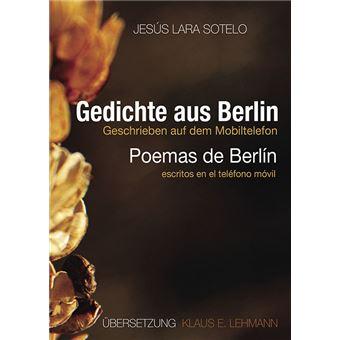 Poemas de Berlín