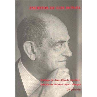 Escritos de Luis Buñuel