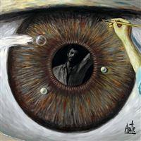 De la luz y la sombra - En directo - 2 CD
