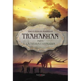 TRAHAKHAN