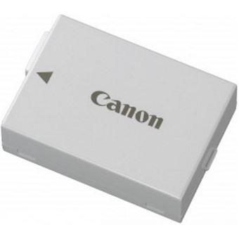 Canon LP-E5 Batería recargable
