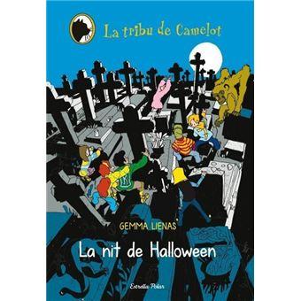 La nit de Halloween