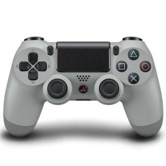 Mando Dualshock PS4 Edition 20Th Anniversary