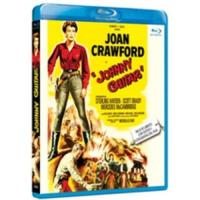 Johnny Guitar - Blu-Ray