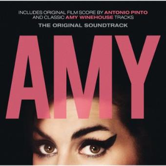 Amy B.S.O.