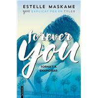 Forever you - La història de Tyler