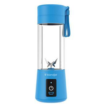 Licuadora portátil  Blendjet One Azul