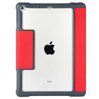 Funda Dux Rojo para iPad 9,7'' (6ª generación)