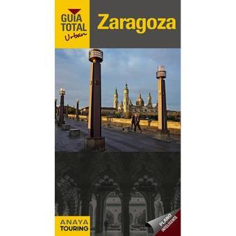Guía Total Urban: Zaragoza