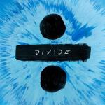 Divide (Ed Deluxe)